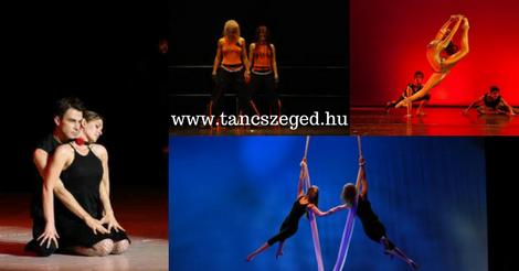 A tánciskolai képzés után milyen lehetőségei vannak azoknak, akik táncos pályán képzelik el magukat?