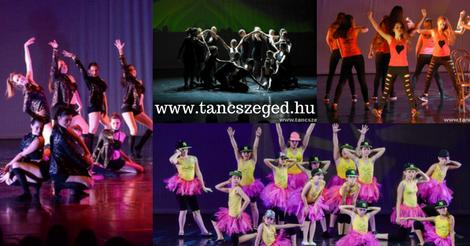 Mi alapján döntjük el, hogy a tánciskolába jelentkező melyik tánccsoportba kerüljön?