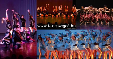 Hány alkalom alatt lehet betanítani szalagavató táncot egy osztálynak?